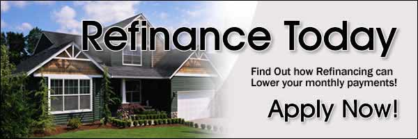 Refinance Today