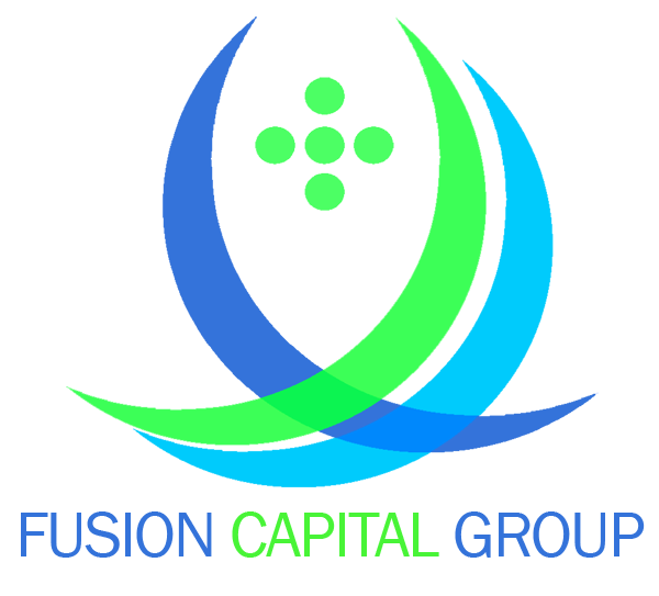 Fusion Capital Group